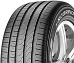 Pirelli Scorpion VERDE 275/50 R20 109 W MO FR Letní