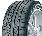 Pirelli Scorpion ZERO Asimmetrico 255/55 R18 109 V AO XL Univerzální