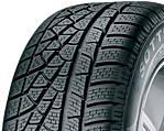 Pirelli WINTER 210 SOTTOZERO 195/55 R16 87 H MO FR Zimní