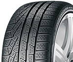 Pirelli WINTER 210 SOTTOZERO SERIE II 245/50 R18 100 H * RFT-dojezdová FR Zimní