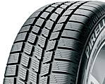 Pirelli WINTER 240 SNOWSPORT 265/35 R18 97 V N3 XL FR Zimní