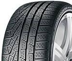 Pirelli WINTER 240 SOTTOZERO SERIE II 295/30 R20 97 V N0 FR Zimní