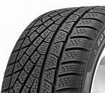 Pirelli WINTER 240 SOTTOZERO 255/45 R17 98 V MO FR Zimní