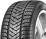Pirelli WINTER SOTTOZERO Serie III 245/50 R18 100 H * FR Zimní