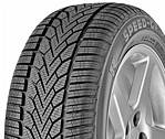 Semperit Speed-Grip 2 SUV 215/60 R17 96 H FR Zimní