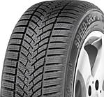Semperit Speed-Grip 3 245/40 R18 97 V XL FR Zimní