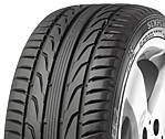Semperit Speed-Life 2 SUV 275/40 R20 106 Y XL FR Letní