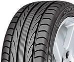 Semperit Speed-Life 205/50 R15 86 V Letní