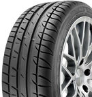 Tigar High Performance 205/50 R16 87 V Letní