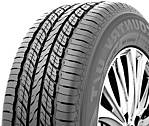 Toyo Open Country U/T 255/65 R17 110 H Letní