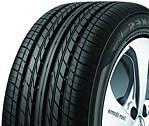 Toyo Proxes NE 145/65 R15 72 T Letní
