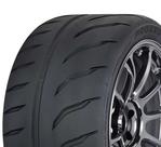 Toyo Proxes R888R 205/40 R17 80 W Semislick Letní