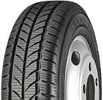 Yokohama BluEarth winter WY01 185/75 R16 C 104/102 R Zimní
