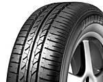Bridgestone B250 195/65 R16 92 V Mazda Letní
