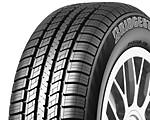 Bridgestone B330 195/70 R15 97 T RF Letní