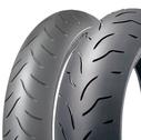 Bridgestone Battlax BT-016 PRO 130/70 R16 61 W TL Přední Sportovní