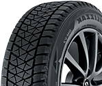 Bridgestone Blizzak DM-V2 255/60 R17 106 S FR, Soft Zimní