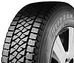 Bridgestone Blizzak W810 195/75 R16 C 107 R Zimní