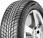 Bridgestone DriveGuard winter 205/55 R16 94 V XL RFT-dojezdová Zimní