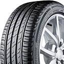 Bridgestone DriveGuard 205/50 R17 93 W XL RFT-dojezdová Letní
