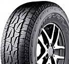 Bridgestone Dueler A/T 001 235/75 R15 109 T XL Letní