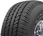 Bridgestone Dueler A/T D693 III 285/60 R18 116 V TO Univerzální