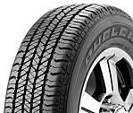 Bridgestone Dueler H/T 684 275/60 R18 113 H Univerzální