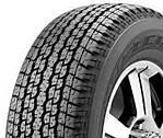 Bridgestone Dueler H/T 840 235/70 R16 106 T LHD Univerzální