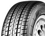 Bridgestone Duravis R410 215/60 R16 C 103 T PE, FI Letní