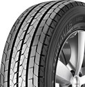 Bridgestone Duravis R660 195/70 R15 C 104 R Letní