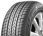 Bridgestone Ecopia EP25 185/60 R16 86 H Letní