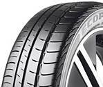 Bridgestone Ecopia EP500 175/55 R20 85 Q * Letní