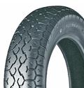 Bridgestone Exedra G508 110/90 -16 59 S TL Zadní Cestovní