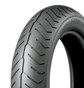 Bridgestone Exedra G853 120/70 R18 59 W TL G, Přední Cestovní