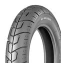 Bridgestone ML16 120/90 -10 66 J TL Přední/Zadní Skútr