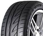 Bridgestone Potenza Adrenalin RE002 225/50 R16 92 W Letní