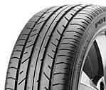 Bridgestone Potenza RE040 235/60 R16 100 W Letní
