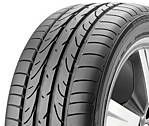Bridgestone Potenza RE050 245/50 R17 99 W * RFT-dojezdová Letní