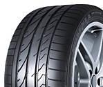 Bridgestone Potenza RE050A I 255/35 R18 90 W * RFT-dojezdová Letní