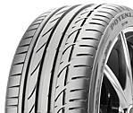 Bridgestone Potenza S001 225/35 R18 87 W AO XL Letní