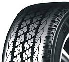 Bridgestone R630 215/70 R15 C 109 S FI Letní