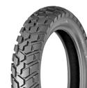 Bridgestone Trail Wing TW40 120/90 -16 63 P TT Zadní Enduro