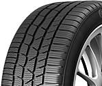 Continental ContiWinterContact TS 830P 205/50 R17 93 H XL FR, ContiSeal Zimní