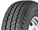 Continental VancoFourSeason 2 215/65 R16 C 109/107 R 8pr Celoroční
