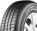 Dayton Touring 165/65 R13 77 T Letní