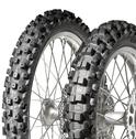 Dunlop GEOMAX MX3S 120/80 -19 63 M TT Zadní Terénní