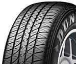 Dunlop Grandtrek PT4000 235/65 R17 108 V N0 XL Letní