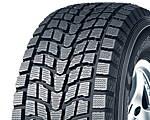 Dunlop GRANDTREK SJ6 265/70 R15 110 Q Zimní