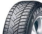 Dunlop GRANDTREK WT M3 255/55 R18 109 H * XL ROF-dojezdová MFS Zimní