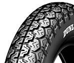 Dunlop K70 4/- -18 64 S TT Zadní Sportovní/Cestovní